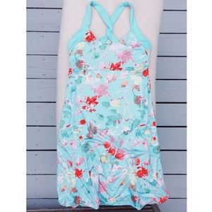 Patagonia Women's Magnolia Summer Dress Small